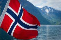 Норвегия Norway_M_20170616025455