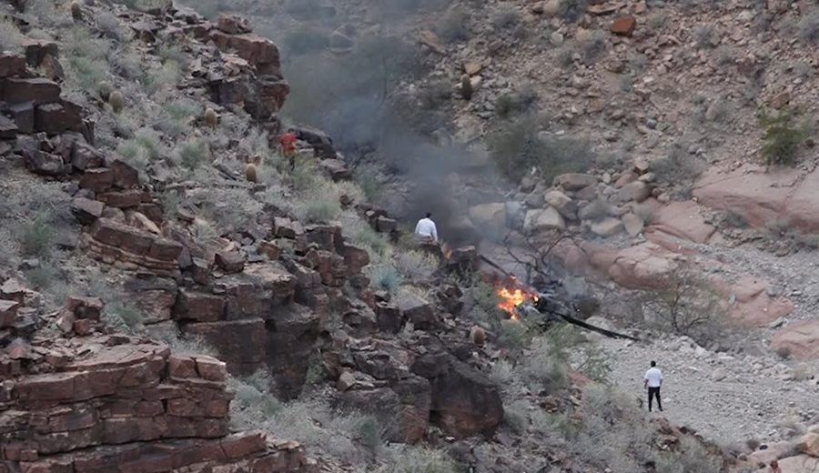 KNXV Grand Canyon helicopter crash 2_1518331209960.png_77474098_ver1.0_900_675