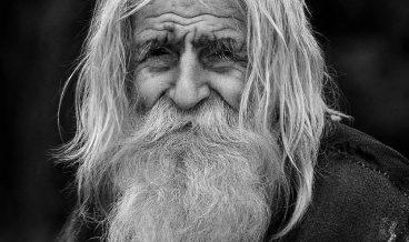 Дядо Добри