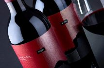 вина, Тракия, new bloom
