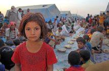 снимка: UNICEF USA