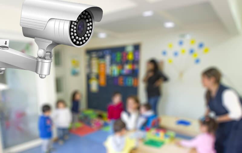 kameri-detski-gradini