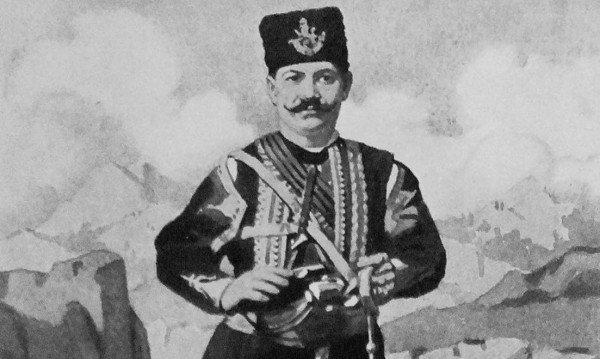kapitan-petko-voivoda12