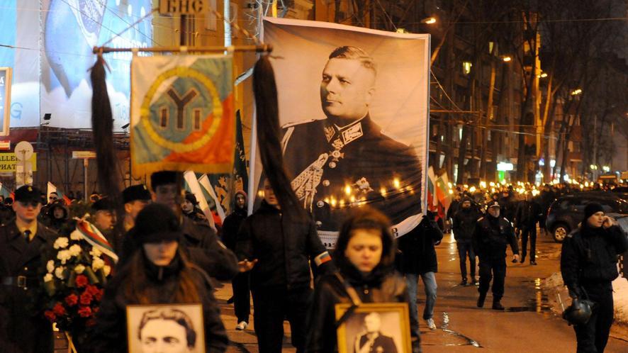 снимка: komentator.bg