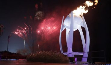 olimpiada-zakrivane