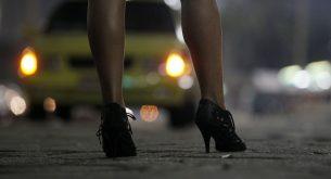 Разкрита е мрежа за проституция в Банско