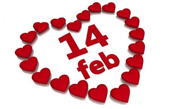valentine-day-236a-1-e1455189766864