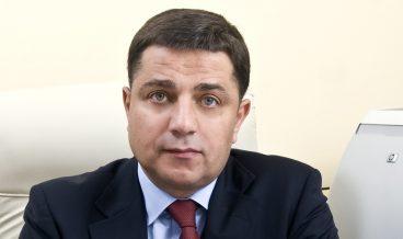 Георги Търновалийски: снимка: gustonews.bg