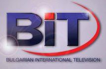 bit tv