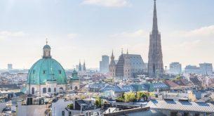 София е на 116-то място в класация за най-добрите градове за живеене. Виена за поредна година е на първо място