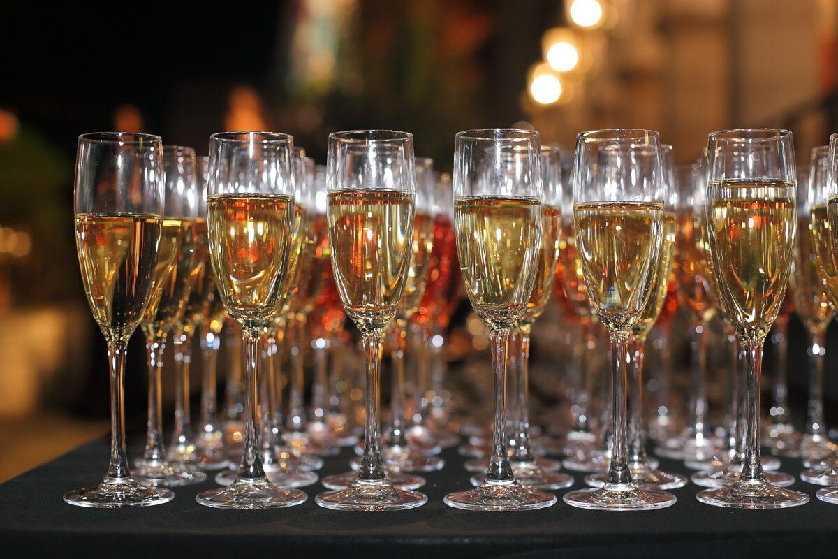 informo1 (3) вино