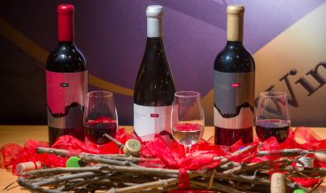 informo3 (2) вино