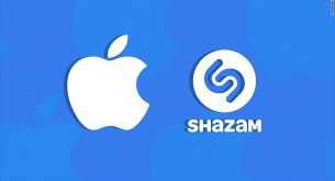 171211113453-apple-buys-shazam-780x439