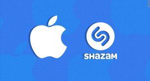 171211113453-apple-buys-shazam-780x439