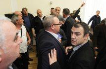 снимка: Ладислав Цветков, бТВ