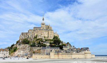 La_Mont_Saint_Michel_12