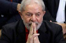 Лула де Силва