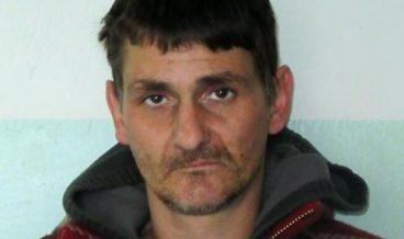 Георги Танчев