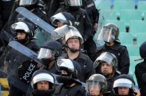 police-levski-cska-526059-810x0