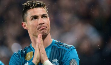 ronaldo-i-thank-the-juventus-fans-this-has-never-happened-to-me