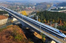 visokoskorosten-vlak