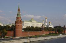 Кремъл