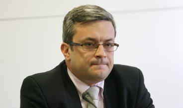 Тома Биков, снимка: БГНЕС