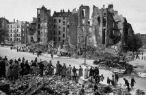 655-402-berlin-vtorata-svetovna-vojna-1945