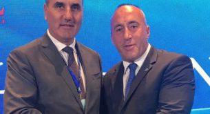Tsvetanov_Haradinaj