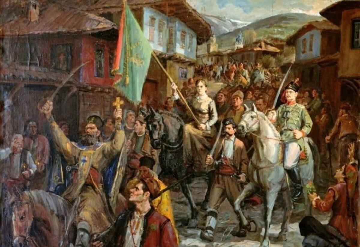 снимка: e-burgas.com