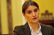 Ана Бърнабич