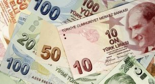 item_turkishlira