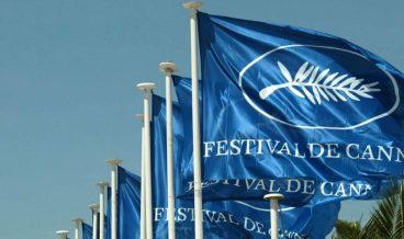 kan-festival