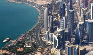 qatar-316148-810x0