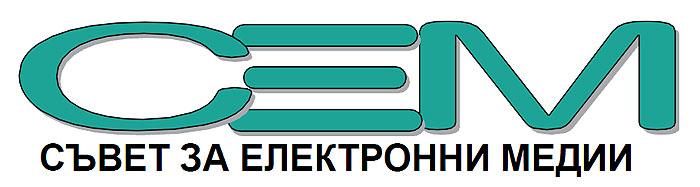 снимка: http://sbj-bg.eu