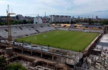 stadion-hristo-botew