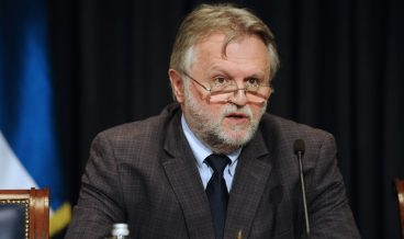 снимка: www.blic.rs