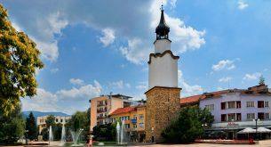 снимка: Община Ботевград