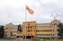 снимка: paigetaylorevans.com