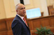 Георги Свиленски, снимка: БГНЕС