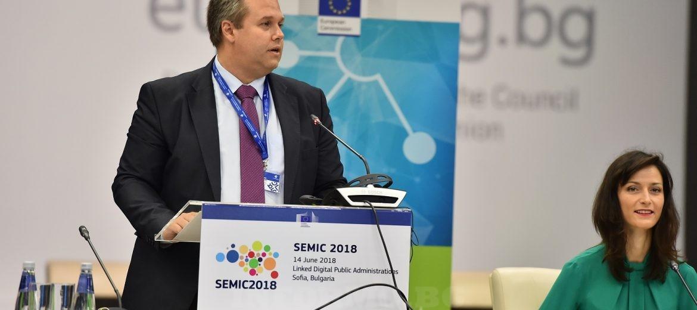 A. Yolovski-SEGA-SEMIC18 (1)