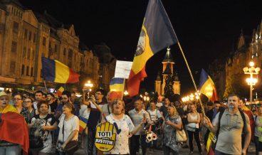 снимка: ziuadevest.ro