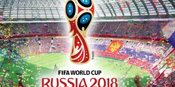 FIFA-World-Cup-2018-Opening-Ceremony-600x300