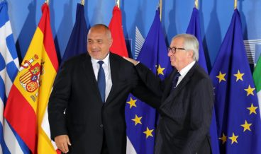 PM_Brussels - 1