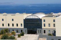 TU_Crete