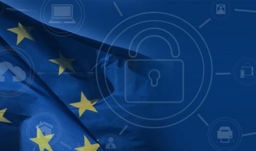 лични данни, европейски съюз gdpr