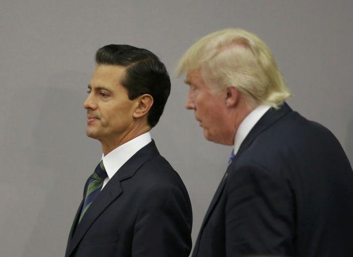 сащ мексико