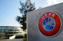 снимка: uefa.com
