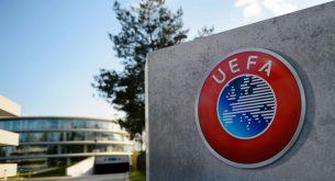 УЕФА постави България под мониторинг за уредени мачове