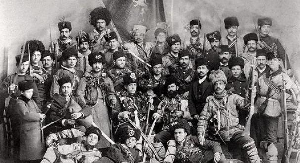 Навършват се 116 години от избухването на Илинденско-Преображенското въстание